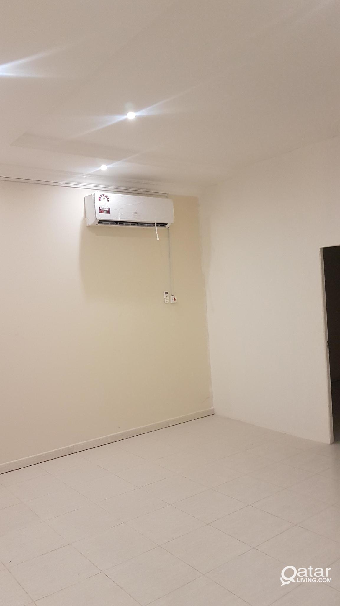 discounted price 1 bedroom hall kitchen bathroom i