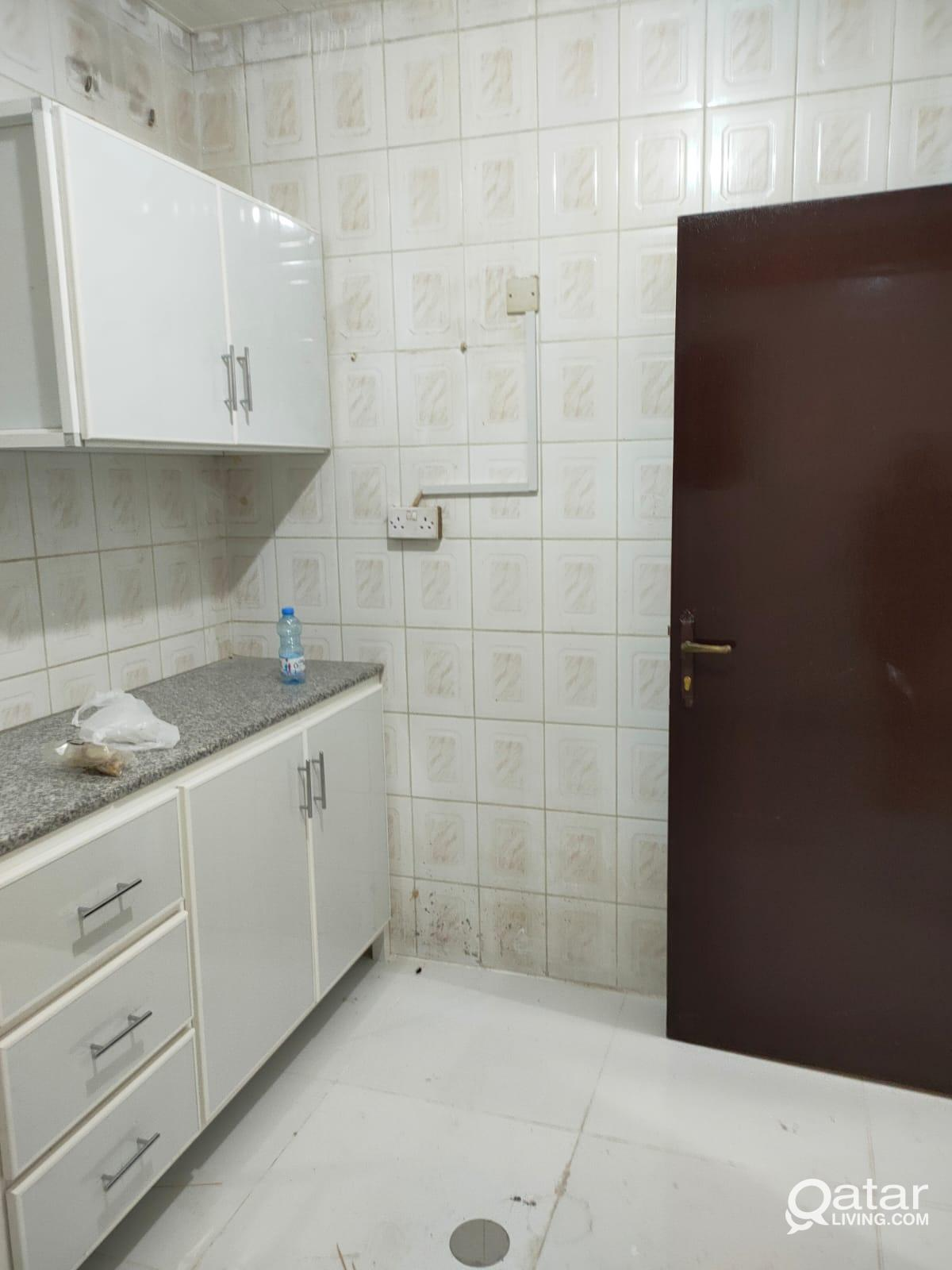 ONE  BEDROOM HALL KITCHEN  BATHROOM AVAILABLE FOR