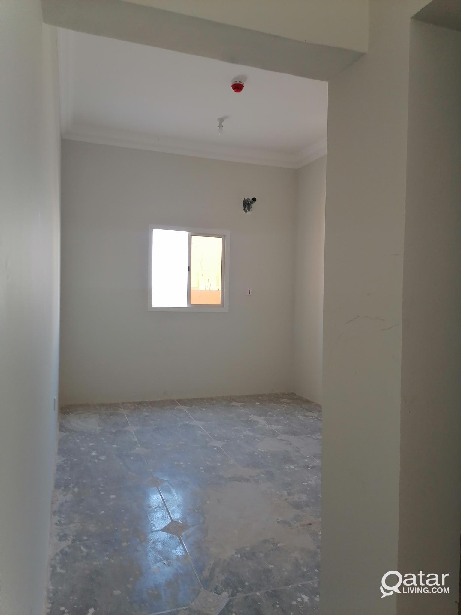 Marble workshop 2000 Sqm + OFFICE+SHOWROOM+ROOMS