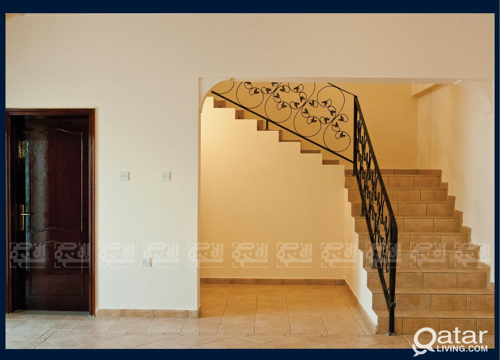 SF 4-BDR Villa at the Beverly Hills Garden, Al Waa