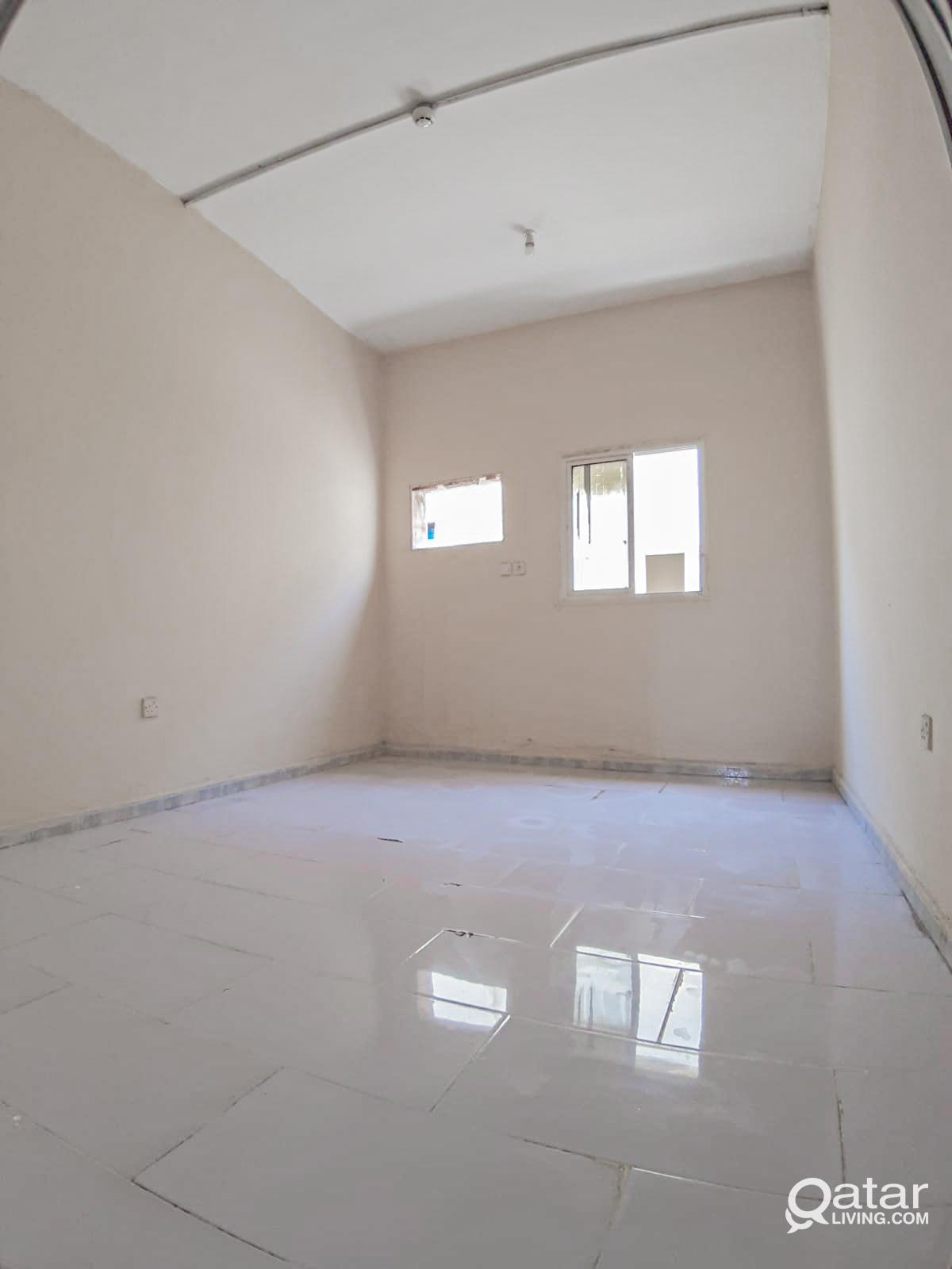 (Offering Price) Labour Camp  available with full