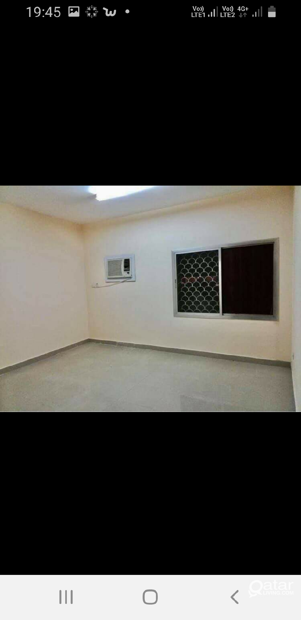 Room availabel near Almeera Mansoora