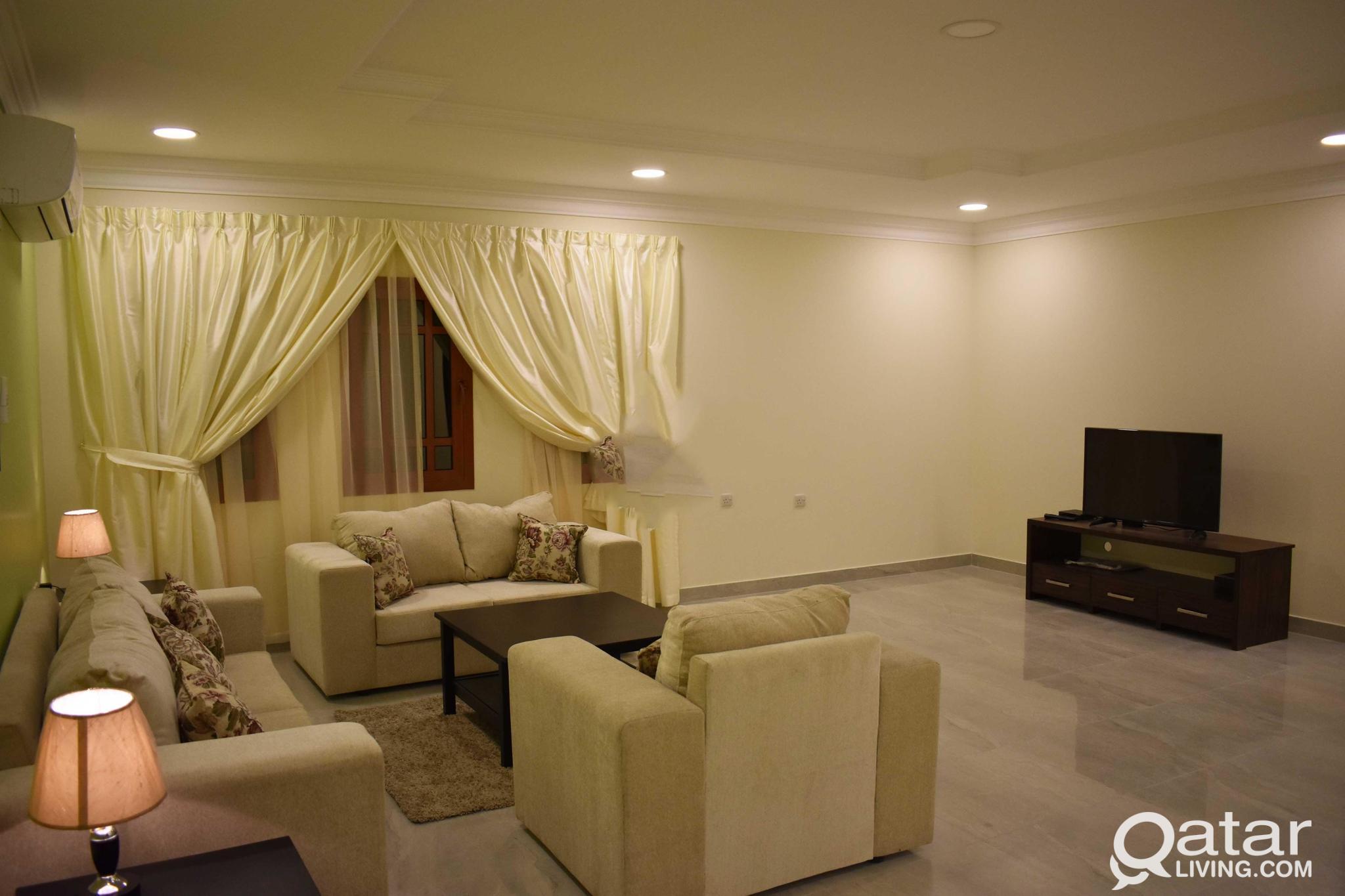 One Month Free!! FF 2 BHK Villa Apartment ( OS 101