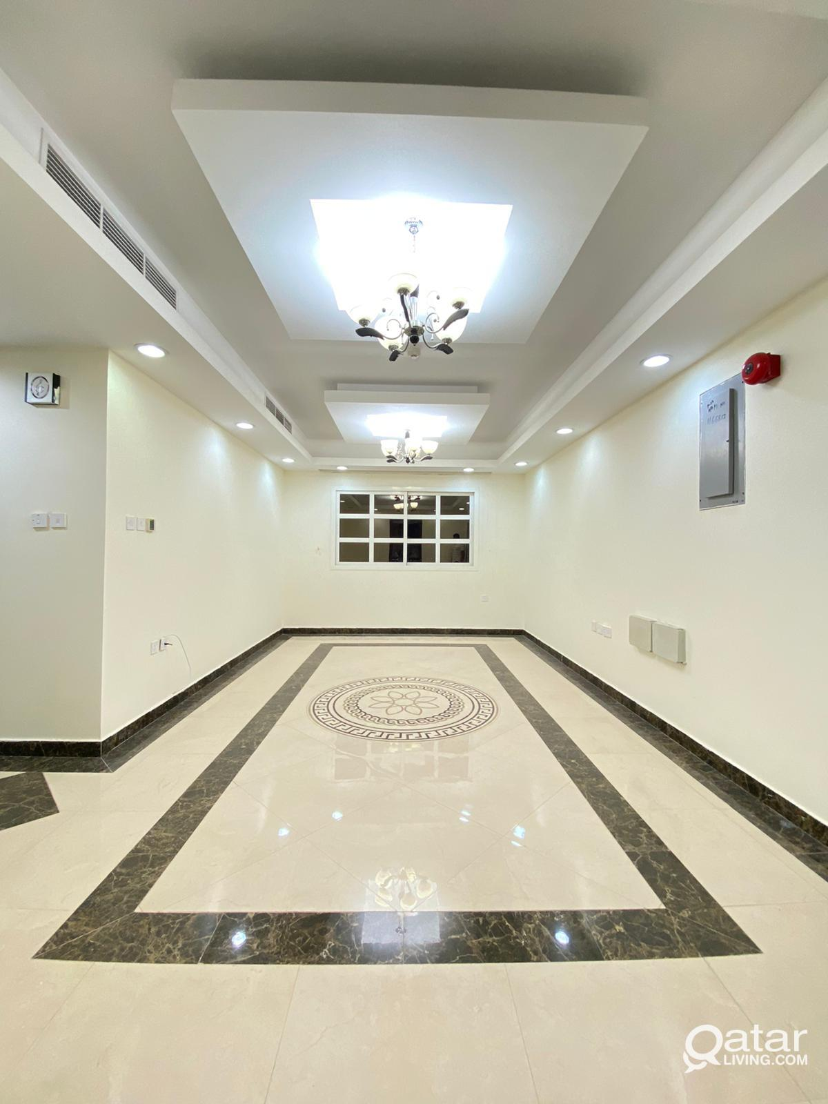 *Special price* New Spacious 3BHK in Najma