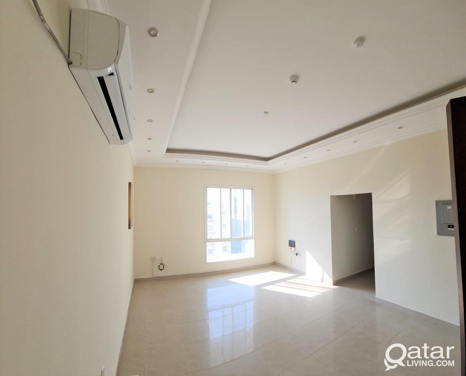 Building For Rent!!! Well Maintained UF 2BHK Apt-B