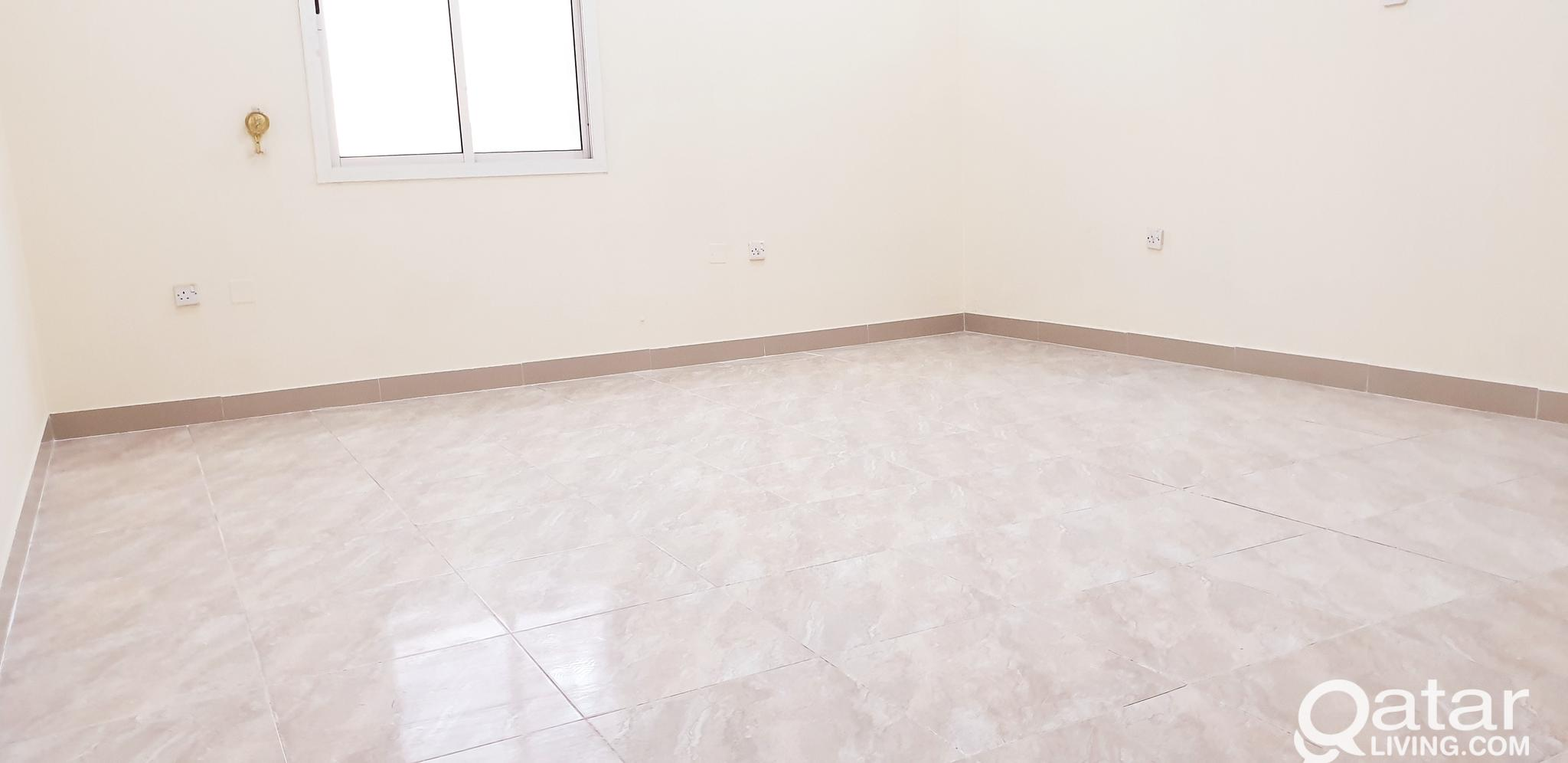 NO COMMISSION SPACIOUS STUDIO AVAILABLE IN AIN  KH