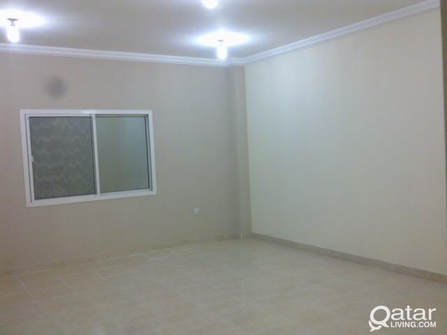 Small Rooms available for Indian/SriLankan Male Ba