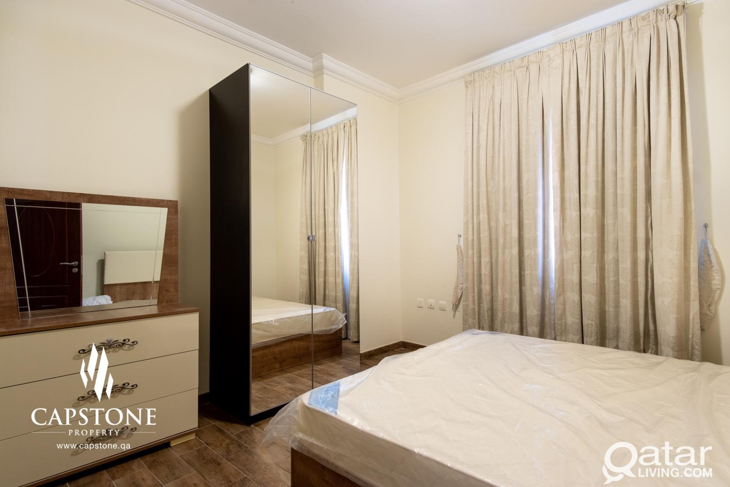 ALL BILLS INCLUDED! NEAR METRO STATION