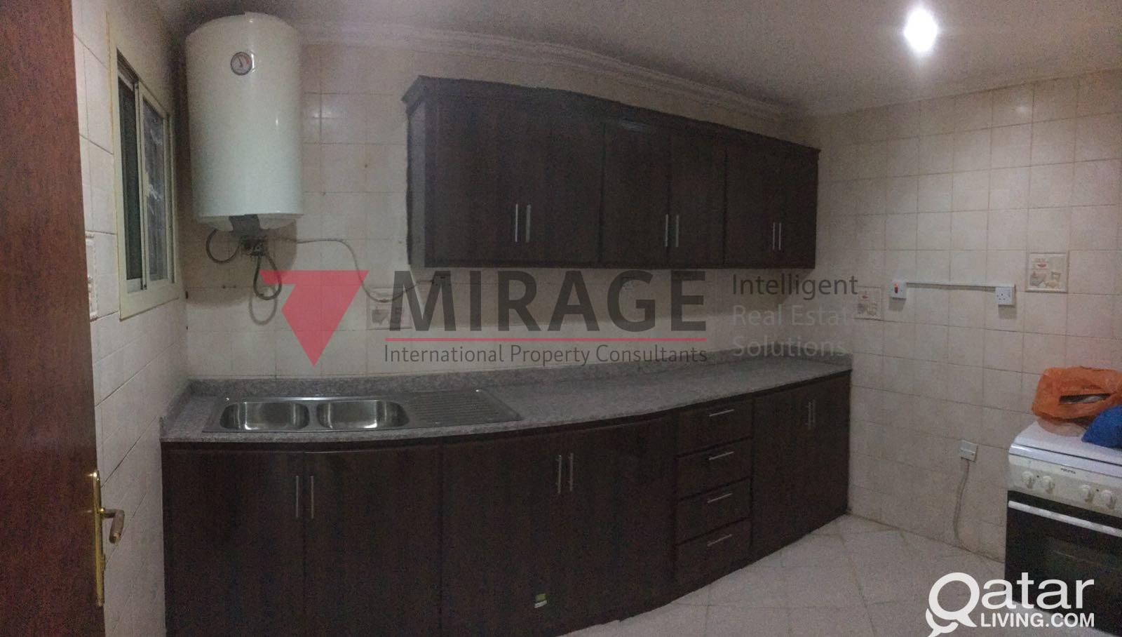 Get 99 Years Residency | 3 Bed Apart | Al Mansoura