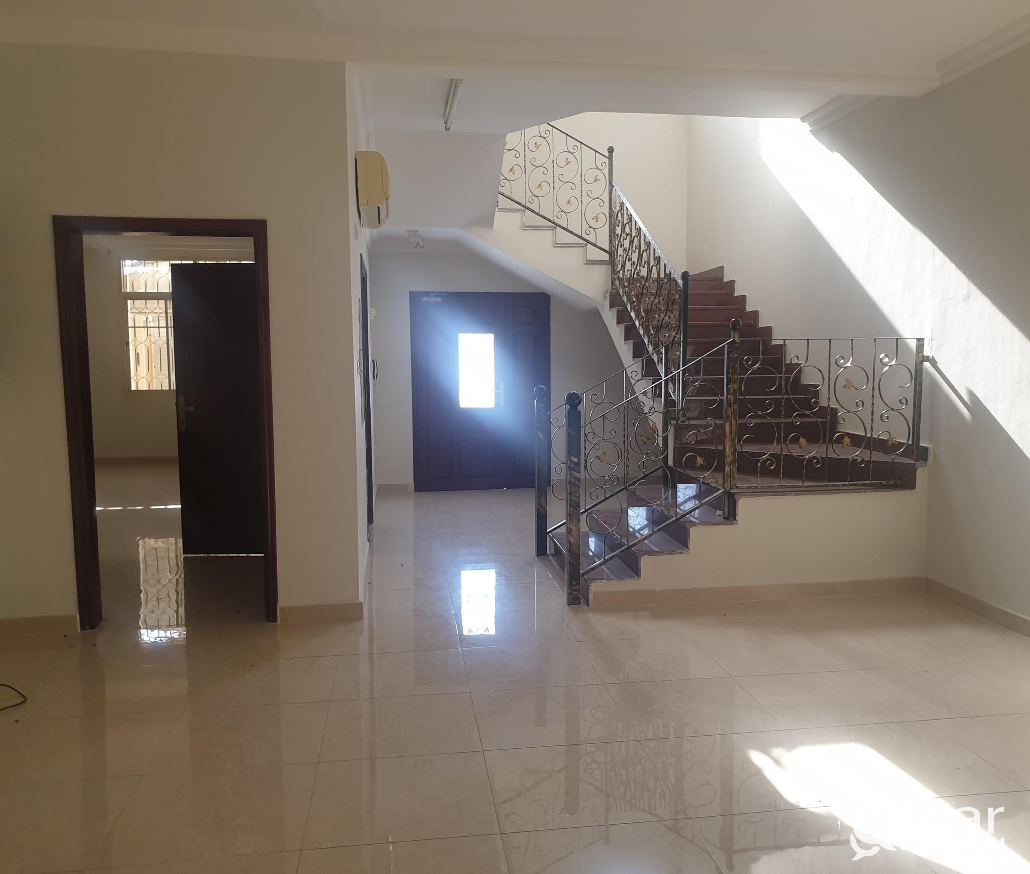 5bhk spacious villa in New salata.