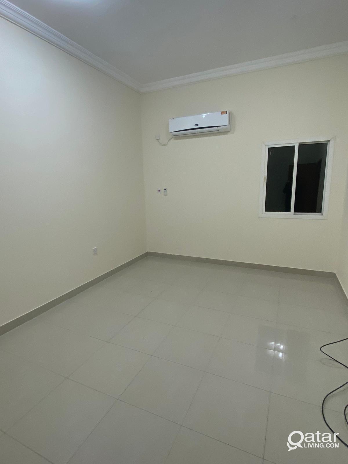 3 BHK apartment near LULU hypermarket in Old Airpo
