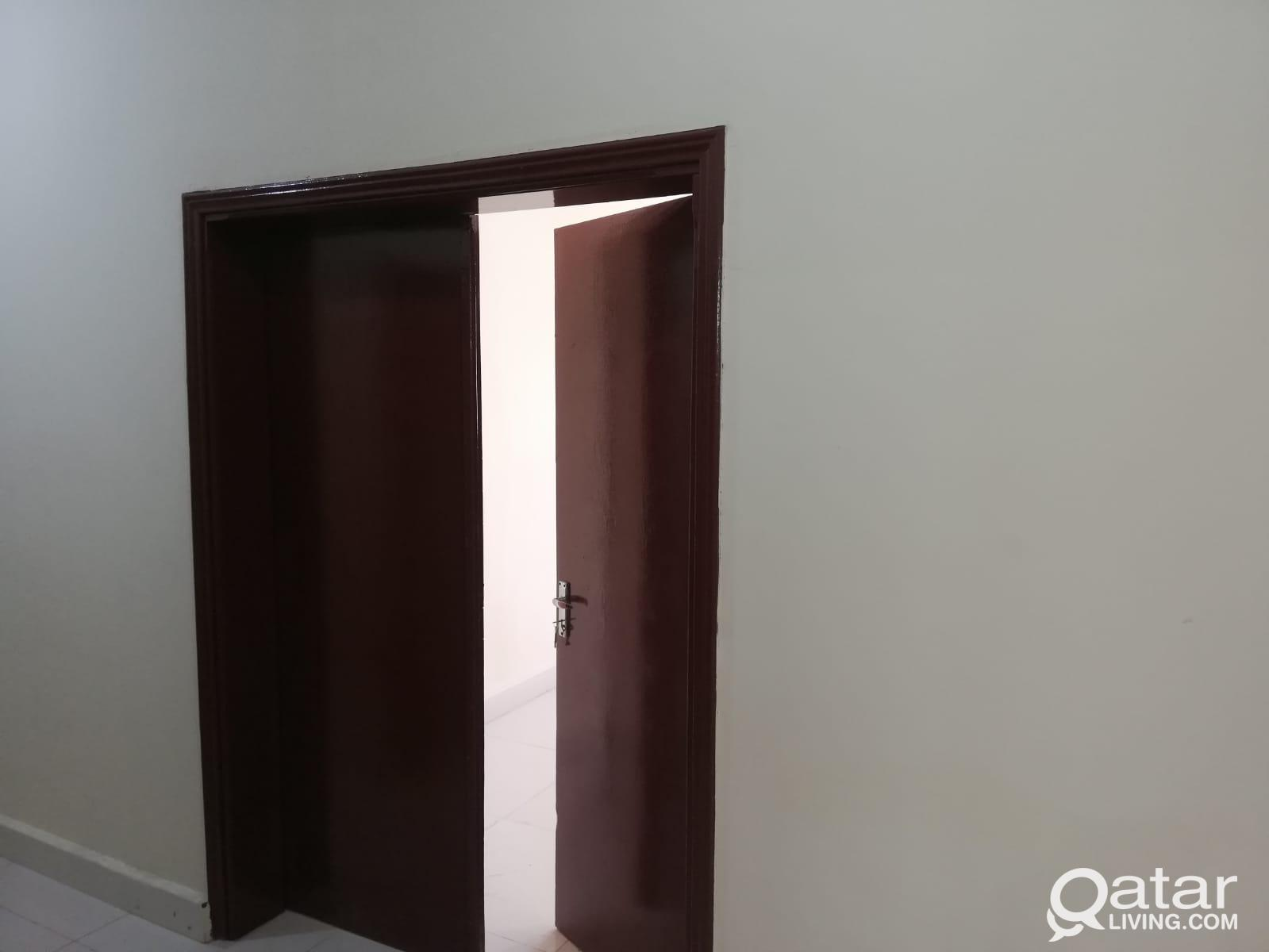 2 Bed Room Flat  Rent in Mansoura metro station f