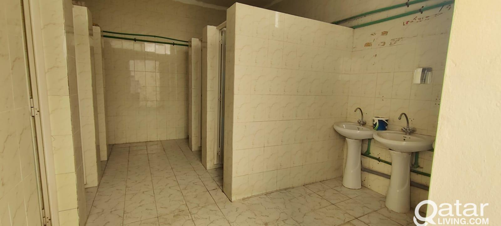 29 Room For Rent