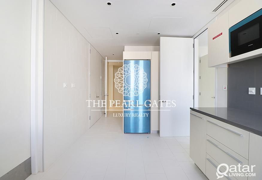 Brand New in Smart City | 1 Month Free | 3 Bedroom
