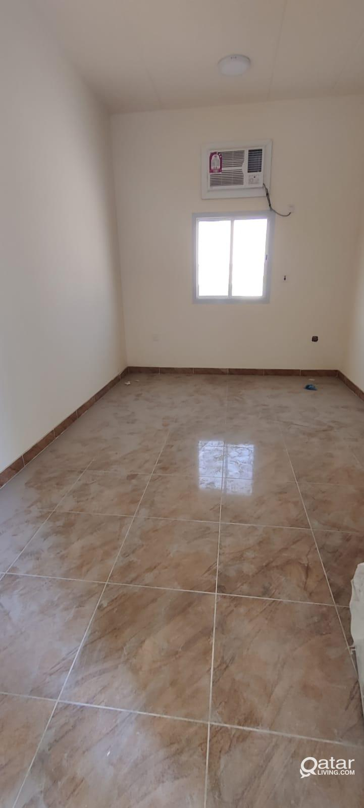 102 Room For Rent