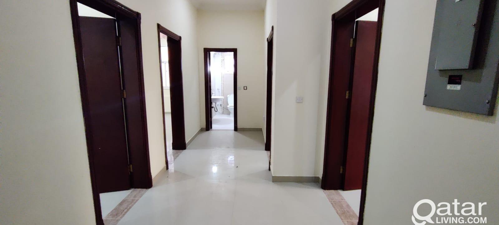 6 BHK Villa For Rent - Ainkhalid