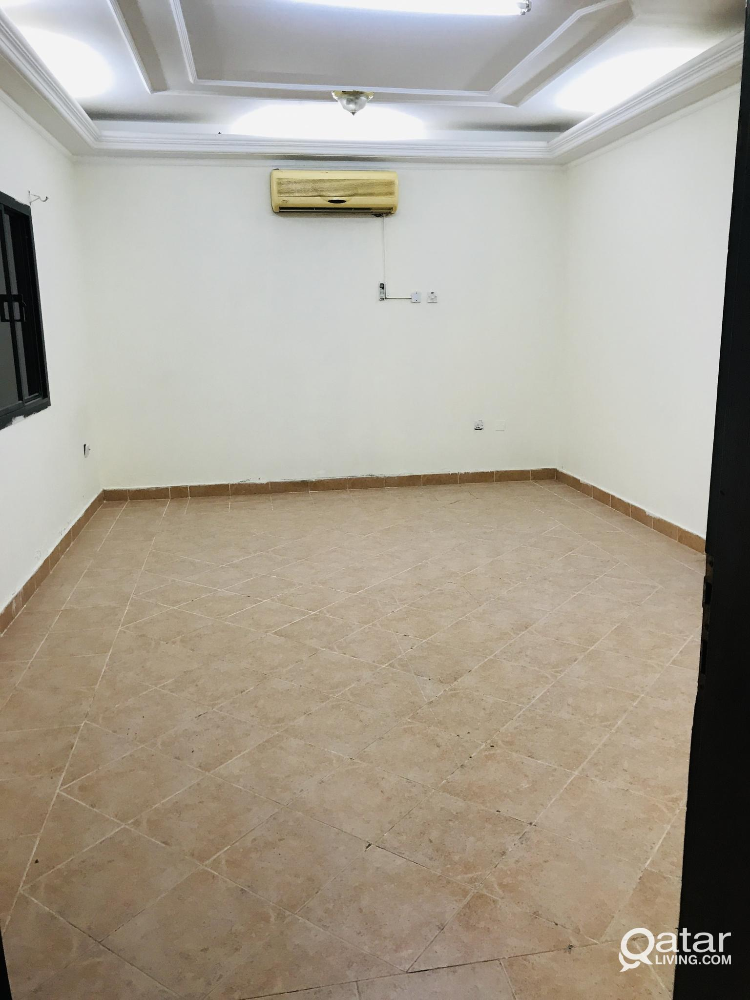6 BHK Villa For Family - Old Airport