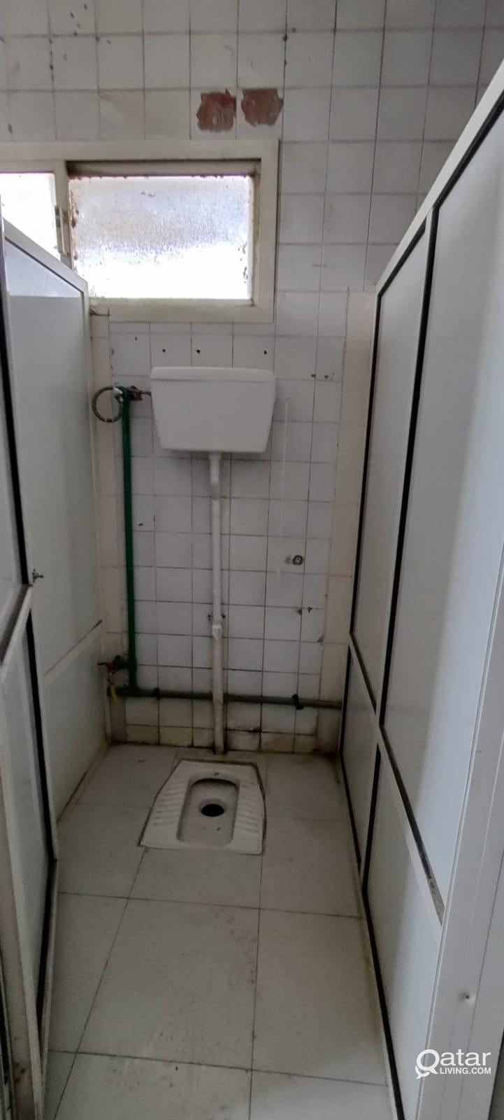 76 Room For Rent