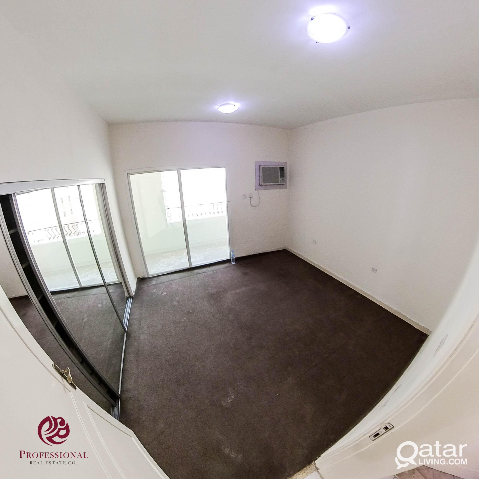 NO COMMISSION Unfurnished, 2 BHK Apartment in Mush