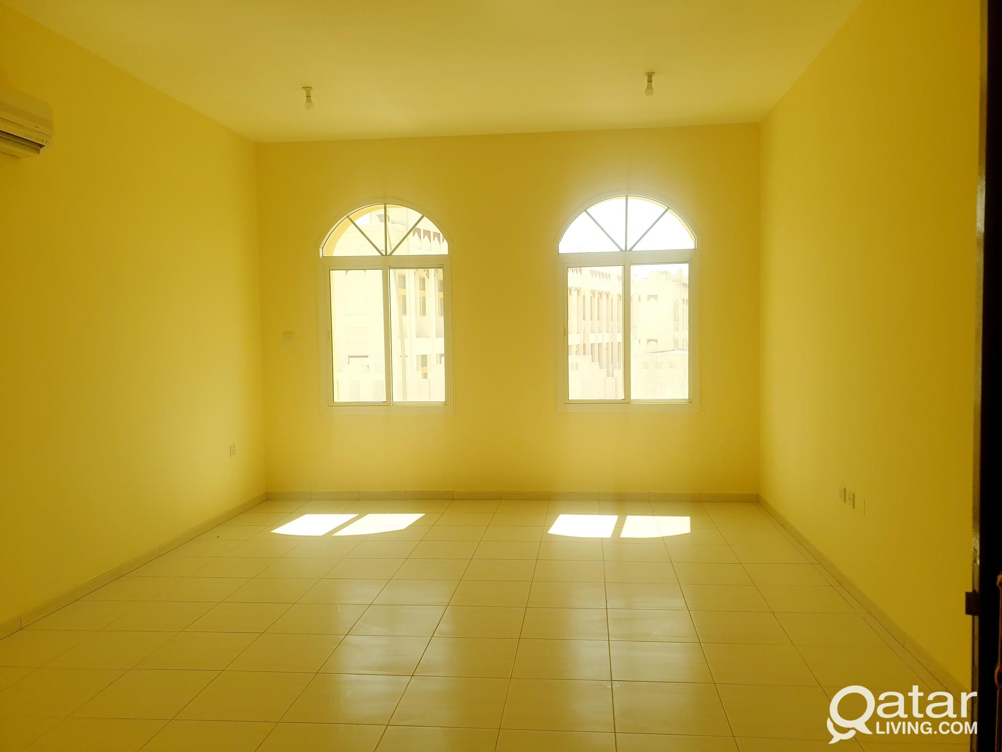 Spacious 6bhk Villa in New Salata for families..