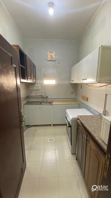 3 BHK  FULLY FURNISHED IN ALKHOR