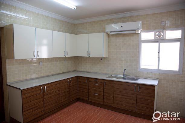Summer Offer for 3-Bedroom Villa in amazing price