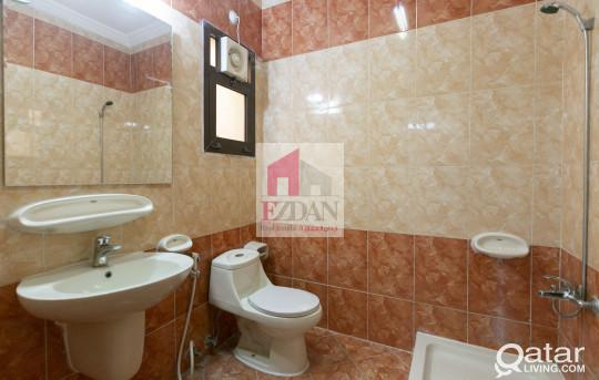 Superb Spacious 2-BR Apartment now in best deal
