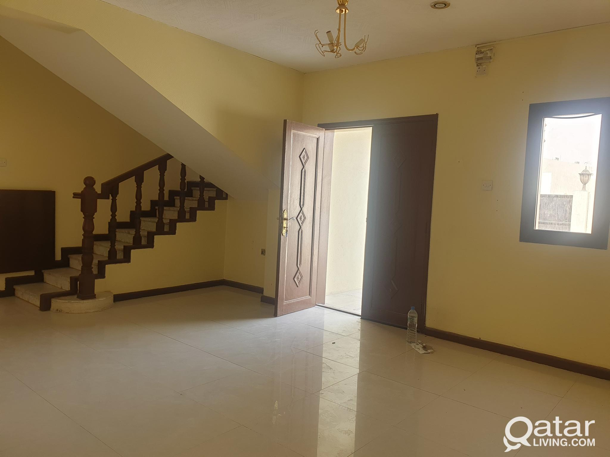 3 Bedroom Residential Villa for Rent in New Salata