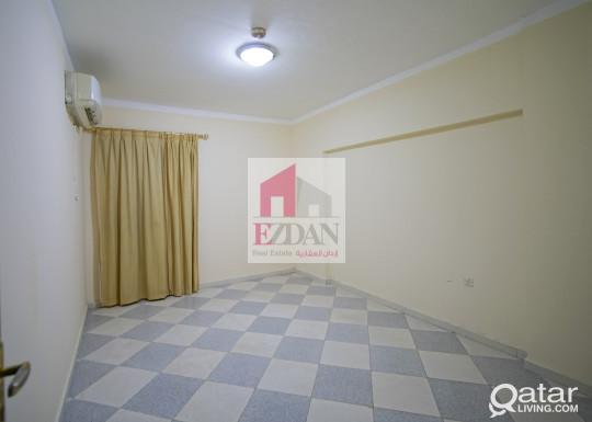 Best Price 2-Bedroom Apartment available now