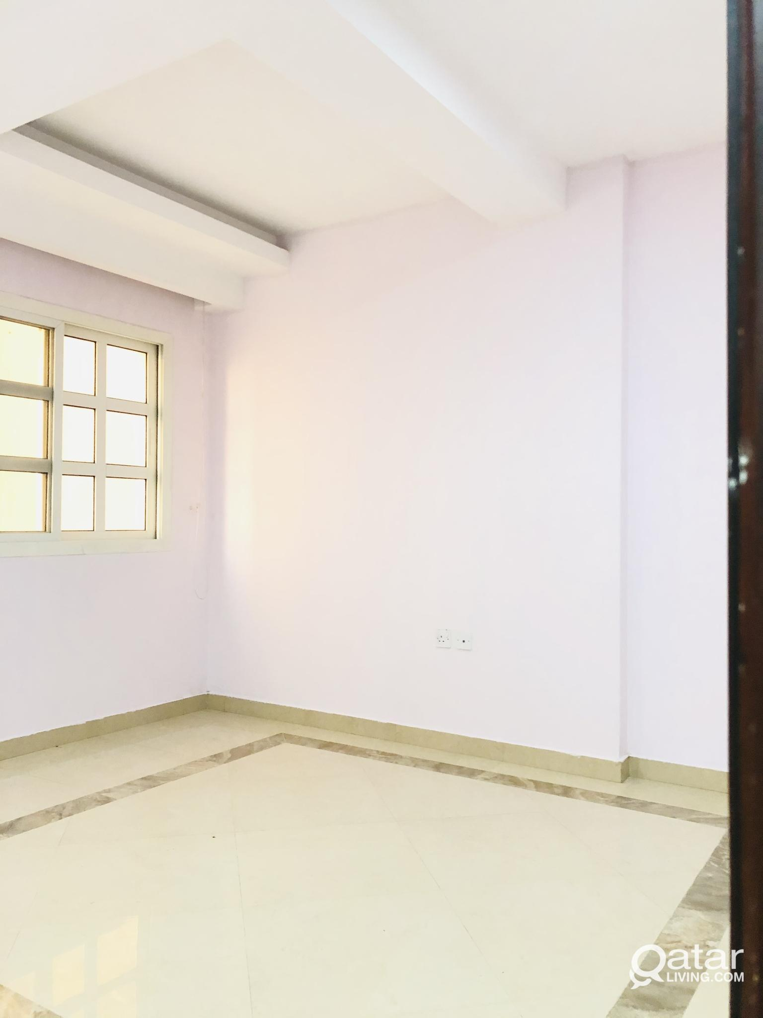 Spacious 2 bedrooms available in Najma close to C