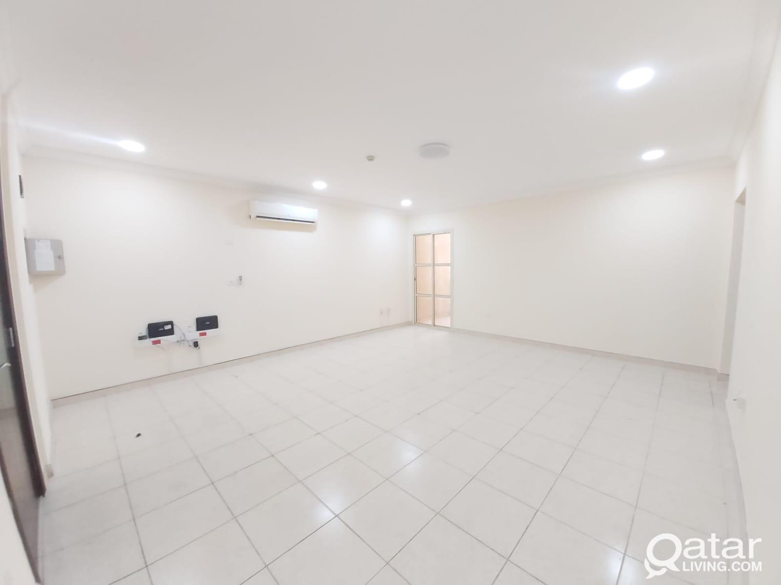 Hot Offer - Spacious 3 BHK and 2 BHK Apartment For