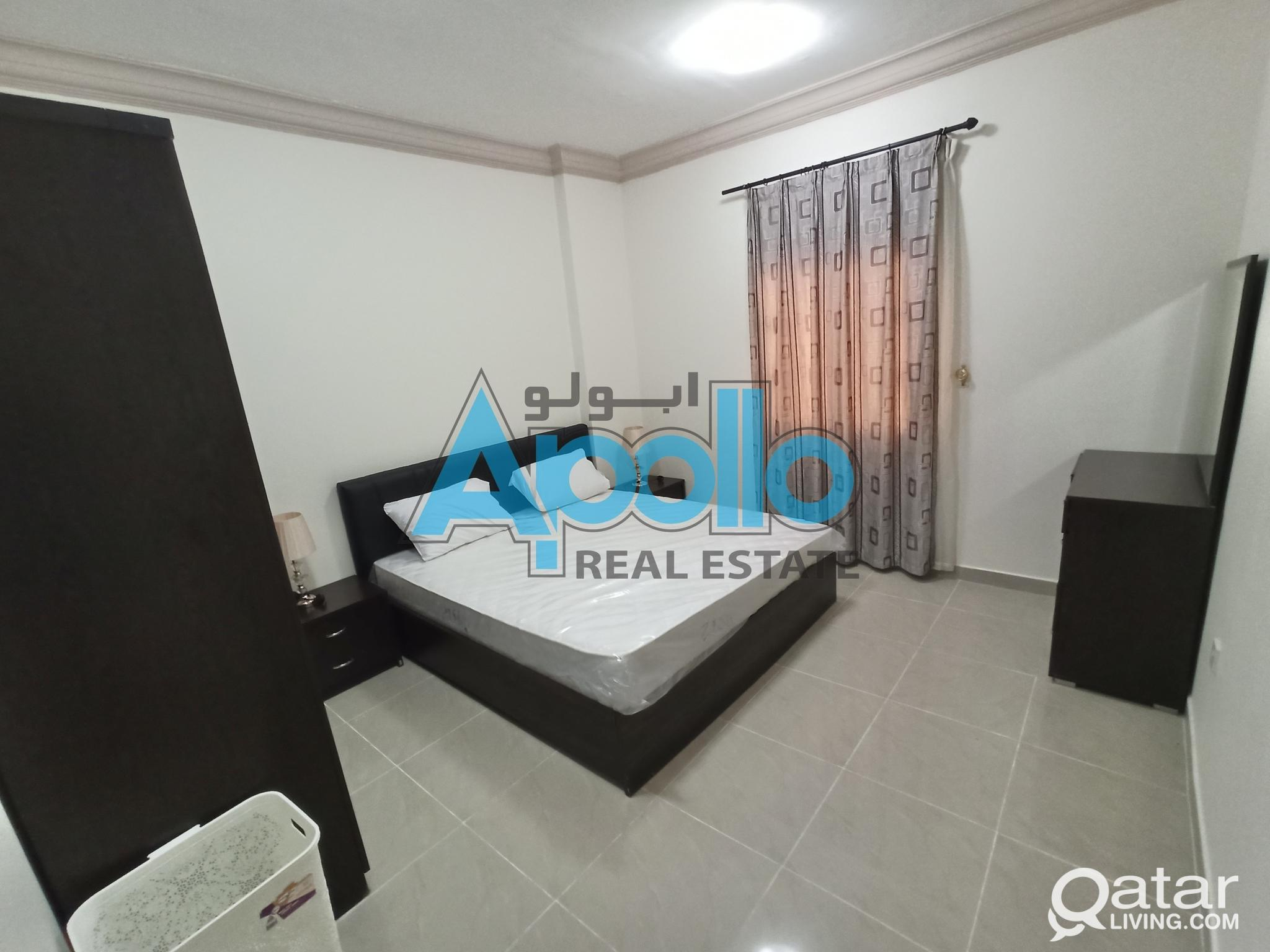 *2BHK FF Apartment*NO COMMISSION*