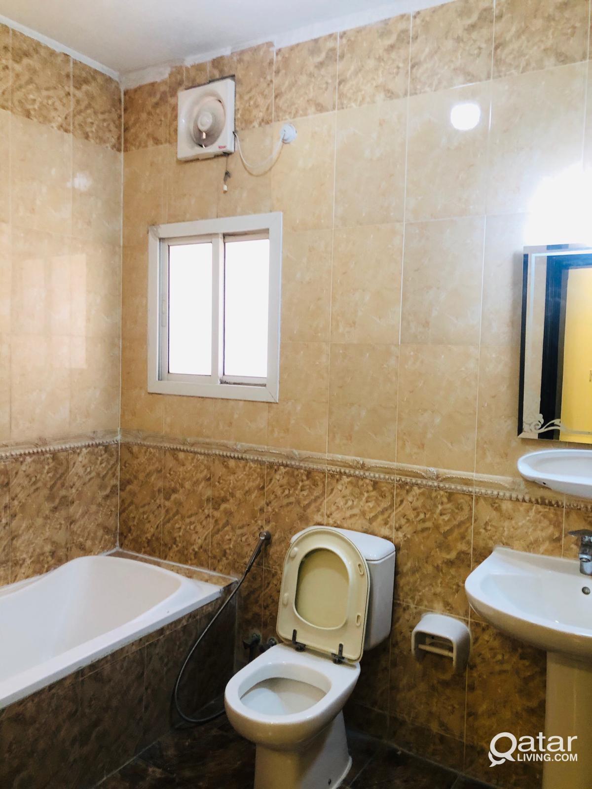 Fully Furnished 2BHK Apartment in Doha Jadeeda OS