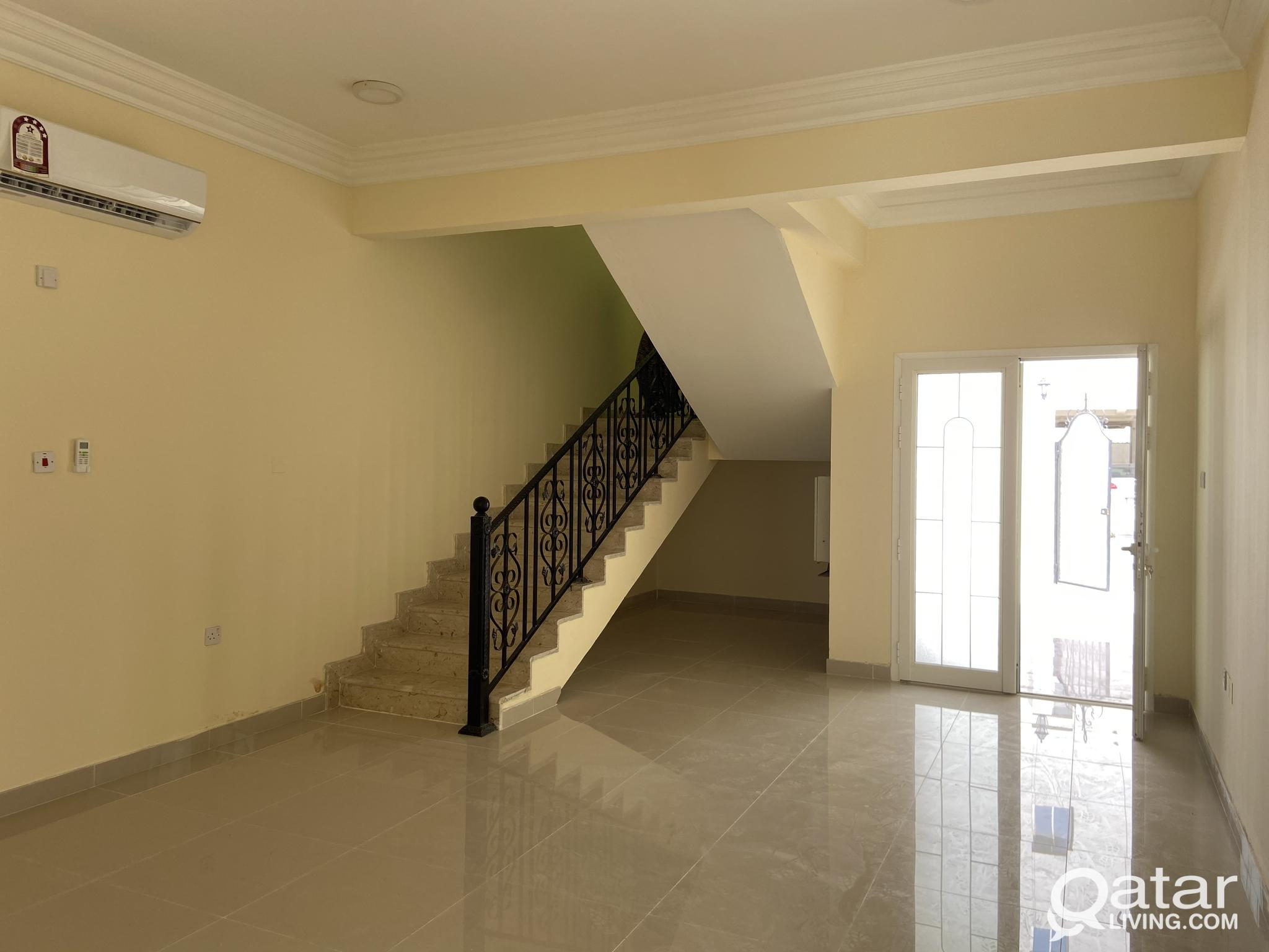 5 BHK STANDALONE VILLA FOR FAMILY