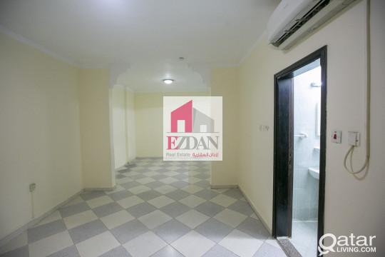 Super nice - 2BR Apartment available for rent  now