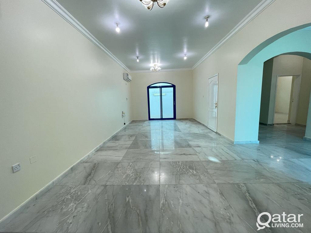 Mega Offer - Spacious  5 BHK Luxury Villa for Rent