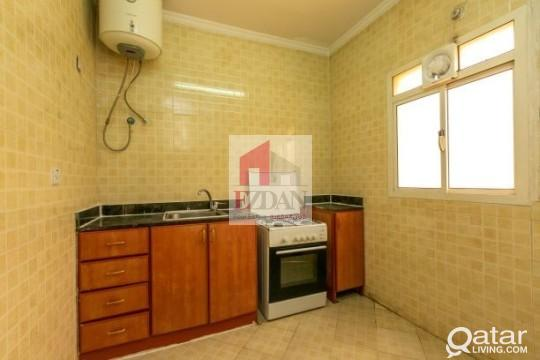 Affordable & Convenient 1-BR  Furnished Apartment