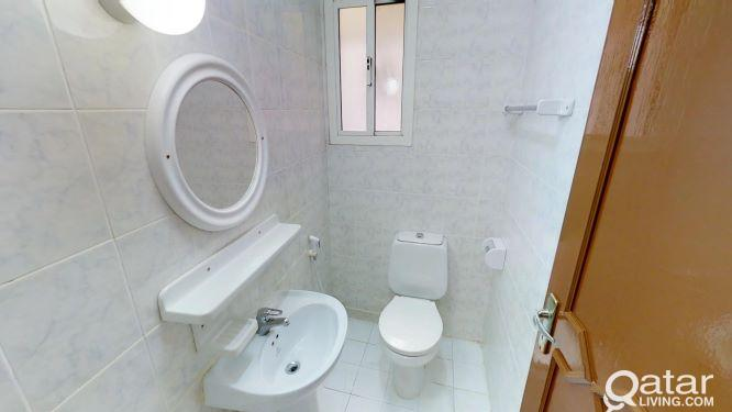Prime location for 2-Bedroom Apartment for rent in