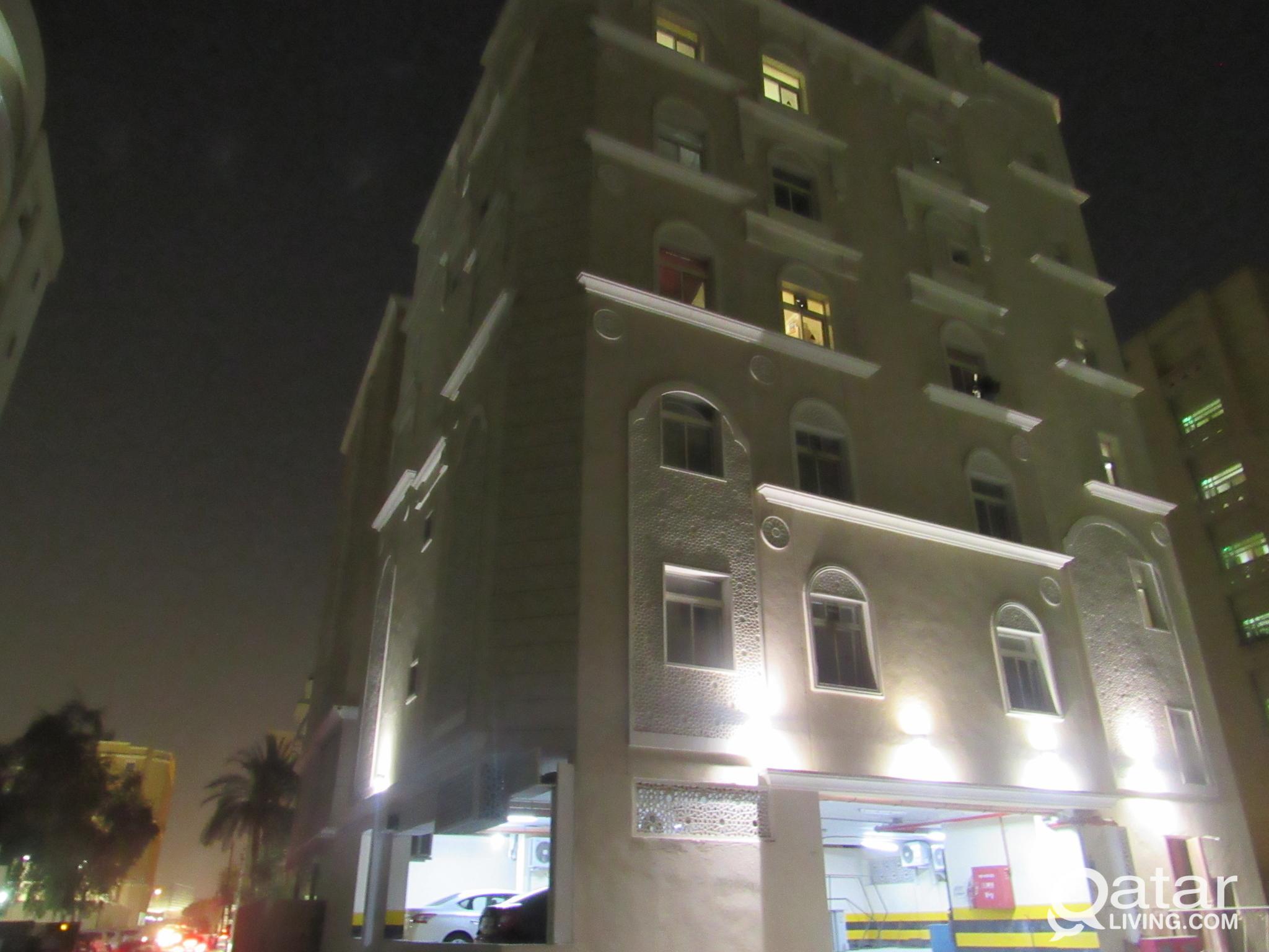 Amazing 2Bhk Apartment  in Al-Sadd area