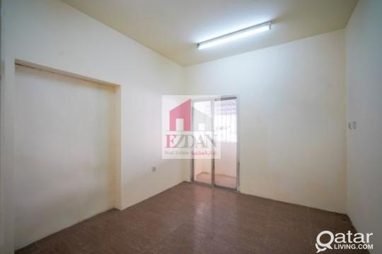 Best Deal for 3-Bedroom Apartment available now in
