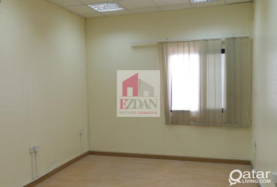 Excellent  Deal for Nice Office Space for rent now