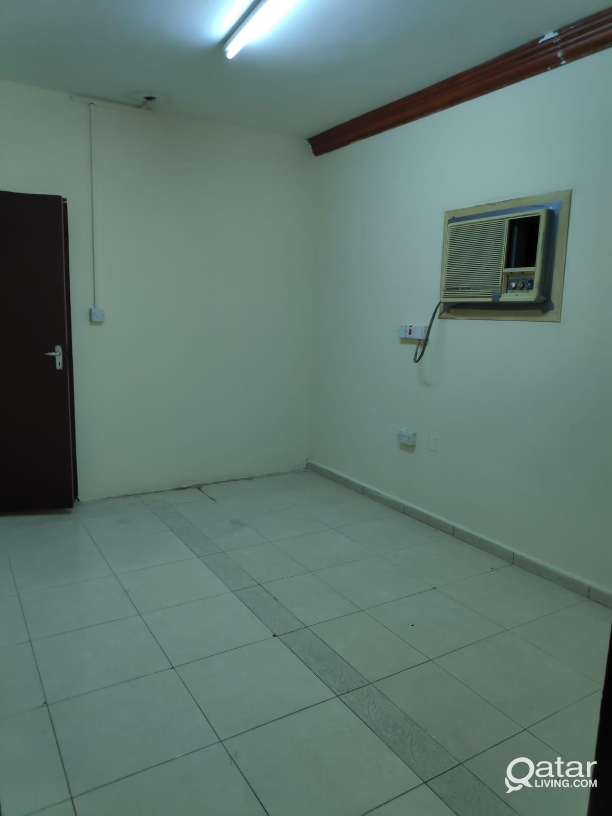 No Commission - Studio Available in Mamoura Near P