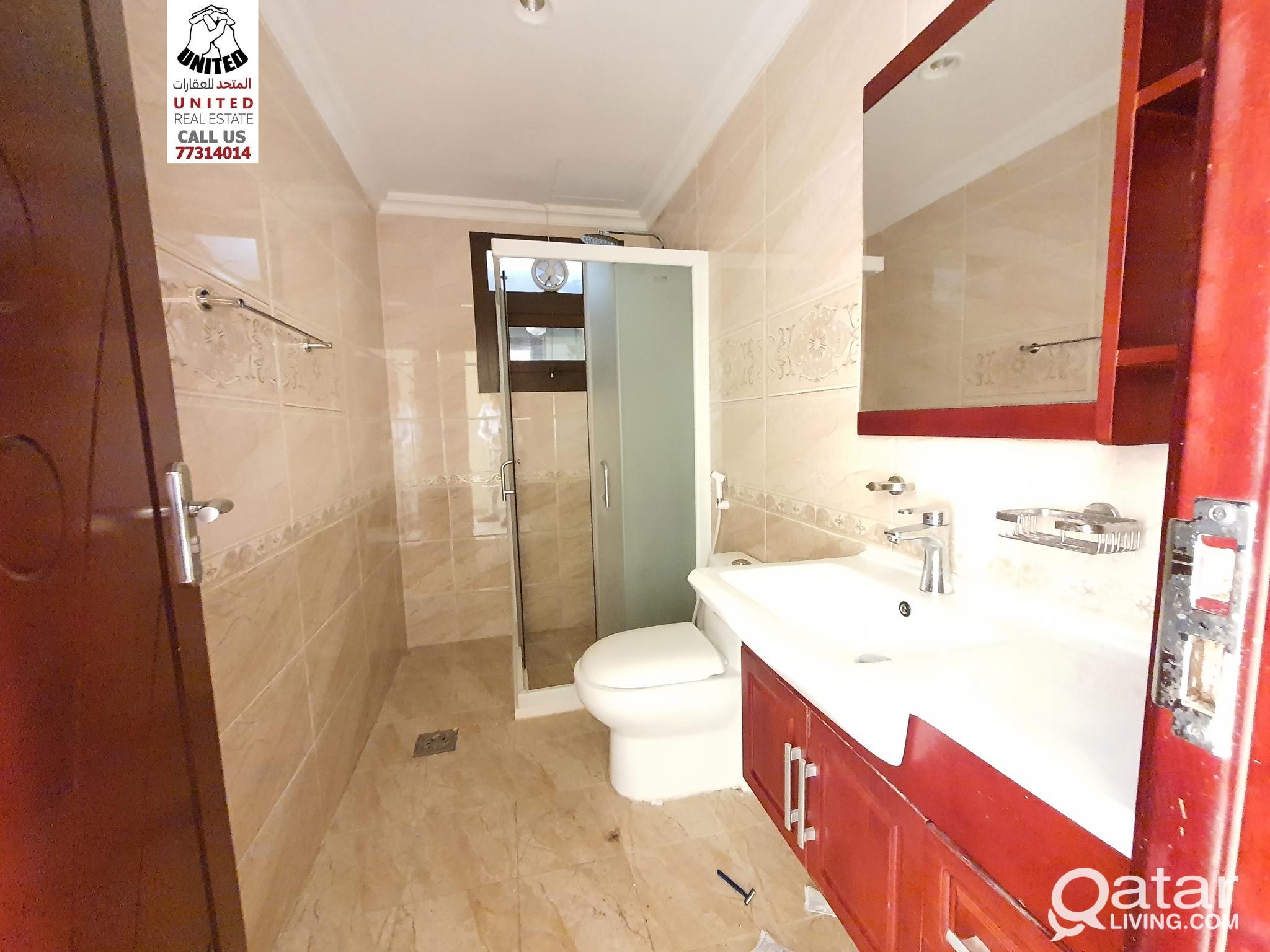 4 BHK Villa in Umm salal - فيلا في ام صلال 4 غرف