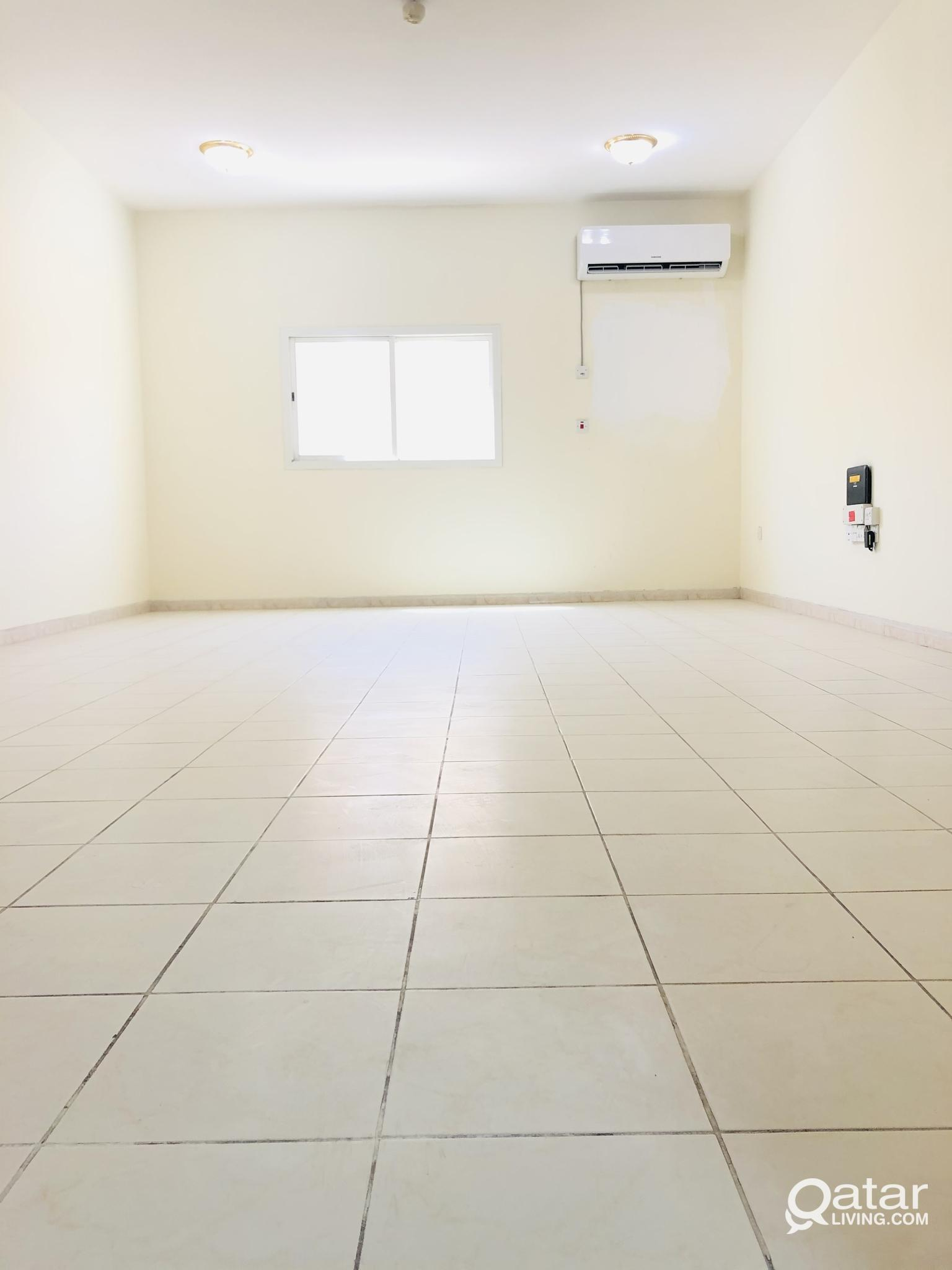 2 Bhk flat apartments available in mansoura walkin