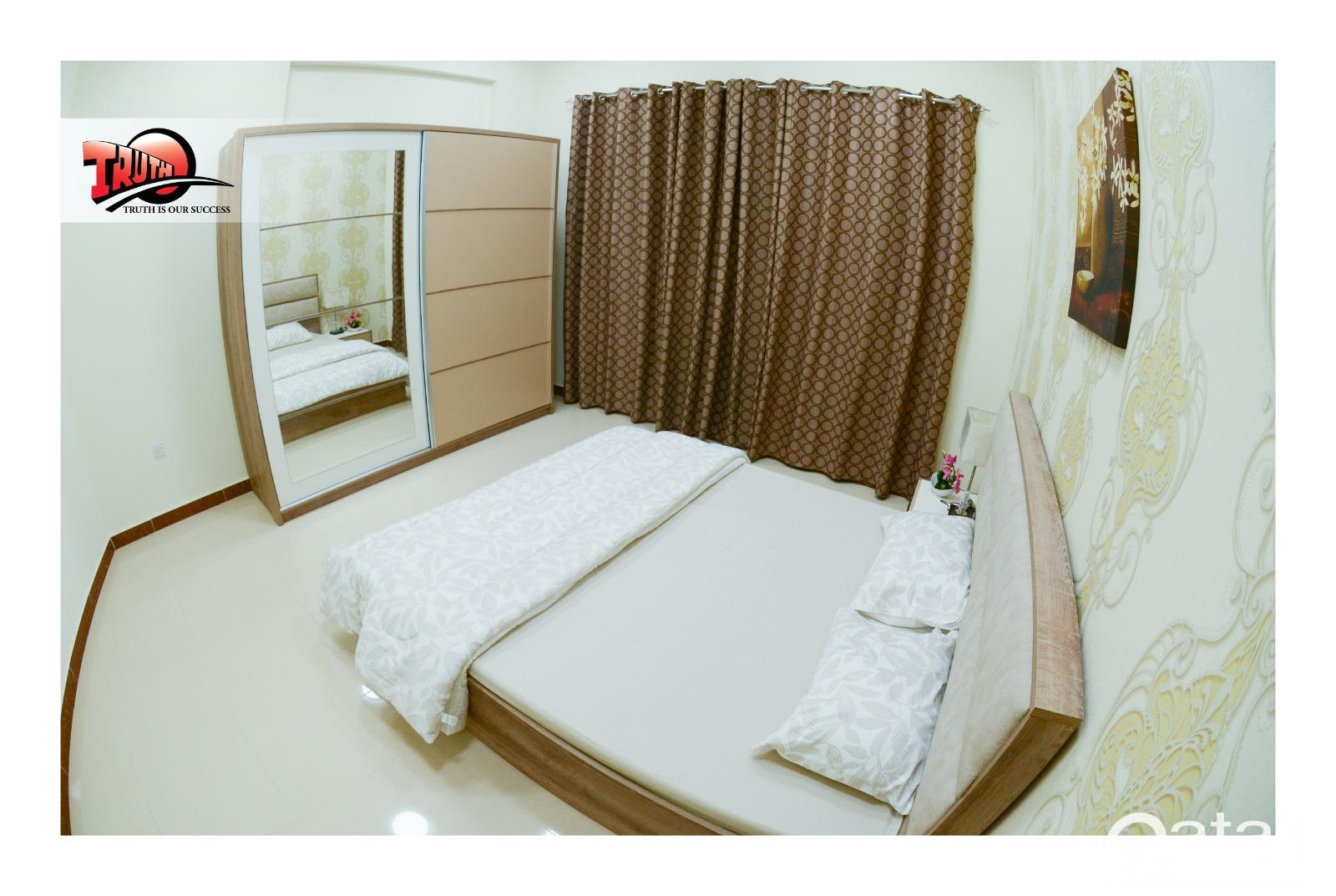 CALL US TO GET THE BEST OFFER !!  RENOVATED 3 BHK