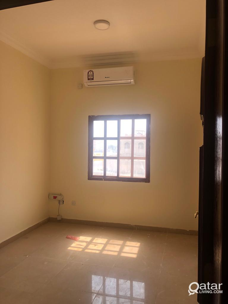 3 BHK VILLA GROUND FLOOR FOR THREE MONTH