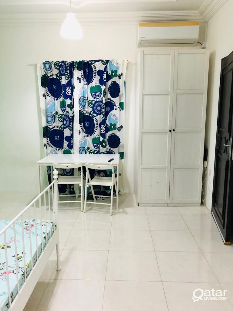 Fully Furnished Excellent Apartment near Muntazah