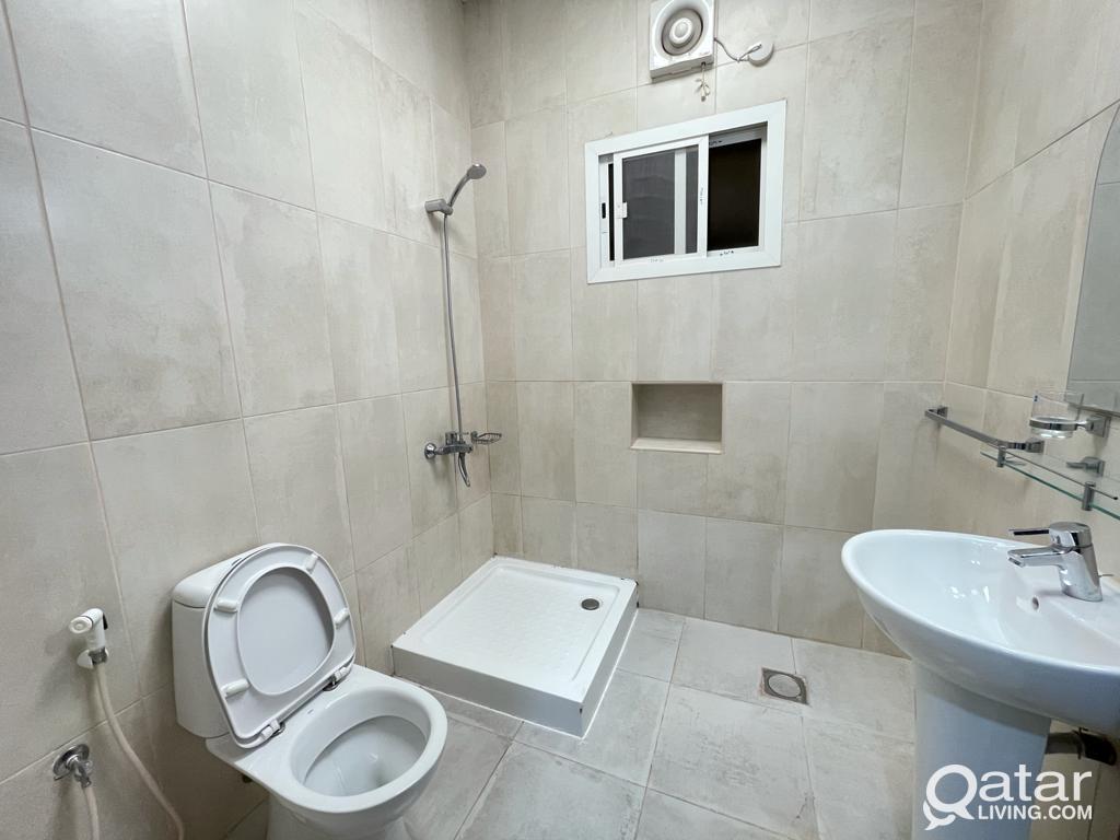 Mega Offer - Brand New Spacious 2 BHK Apartment fo
