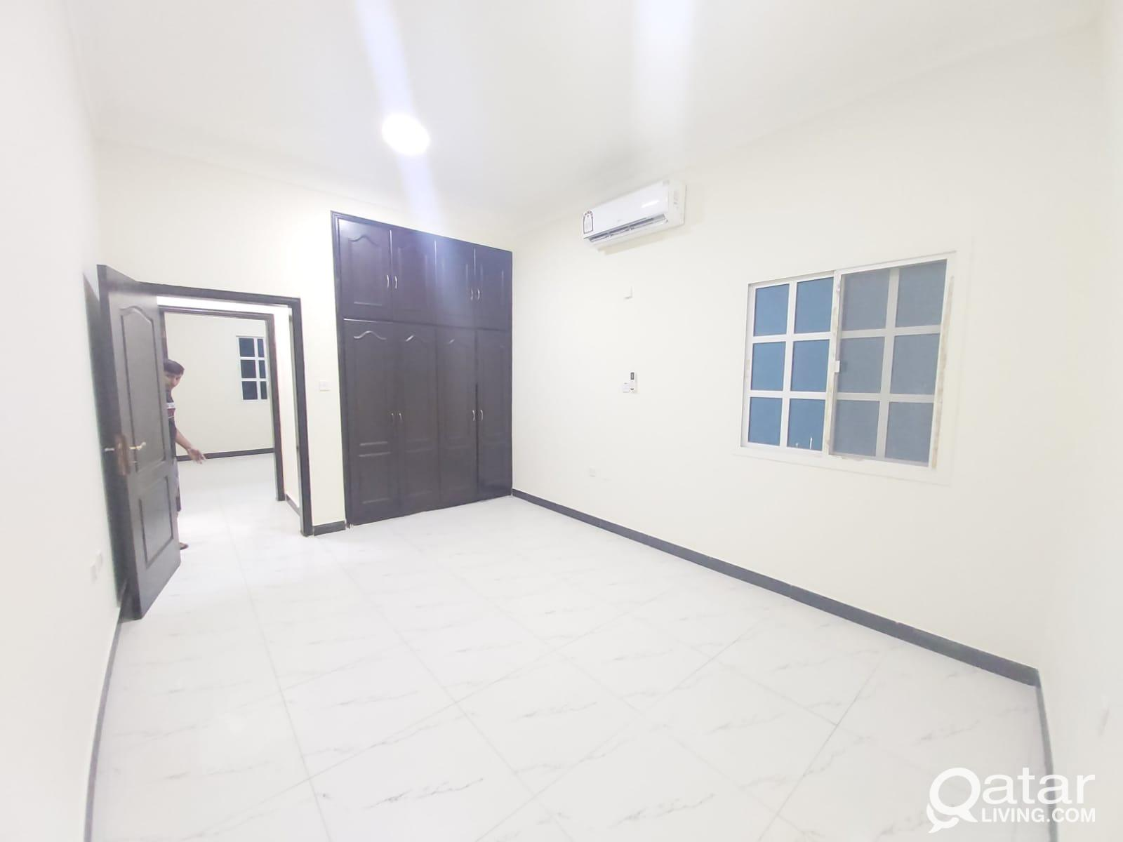 Hot Offer - 1 Month Free -  Spacious  2 BHK Apartm