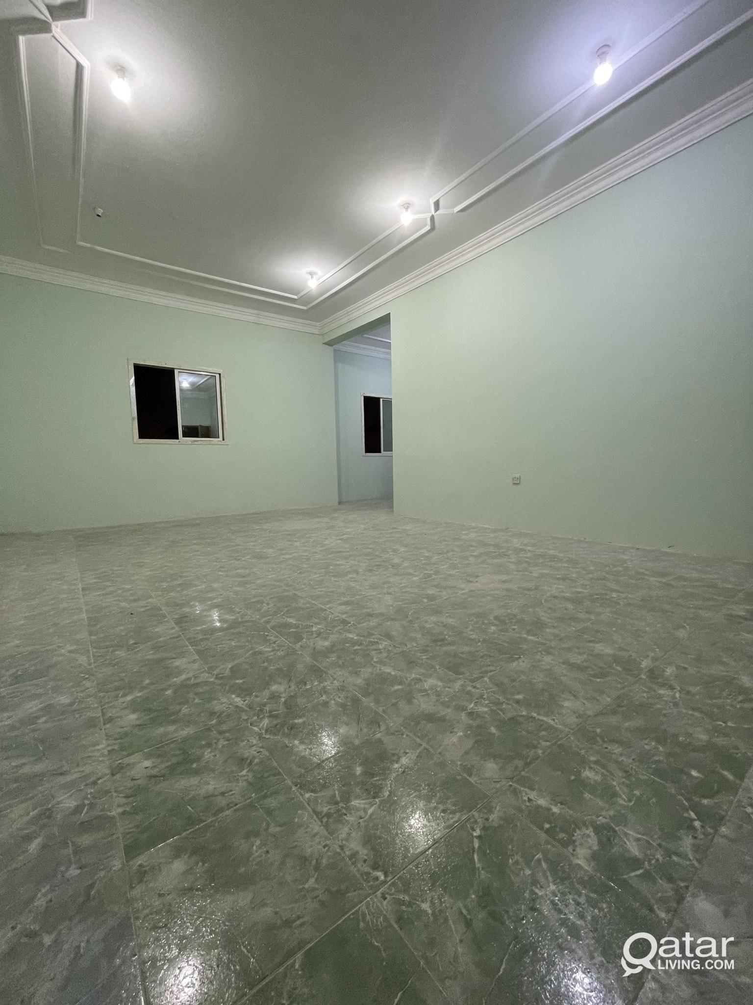 7bhk spacious villas for rent no commission